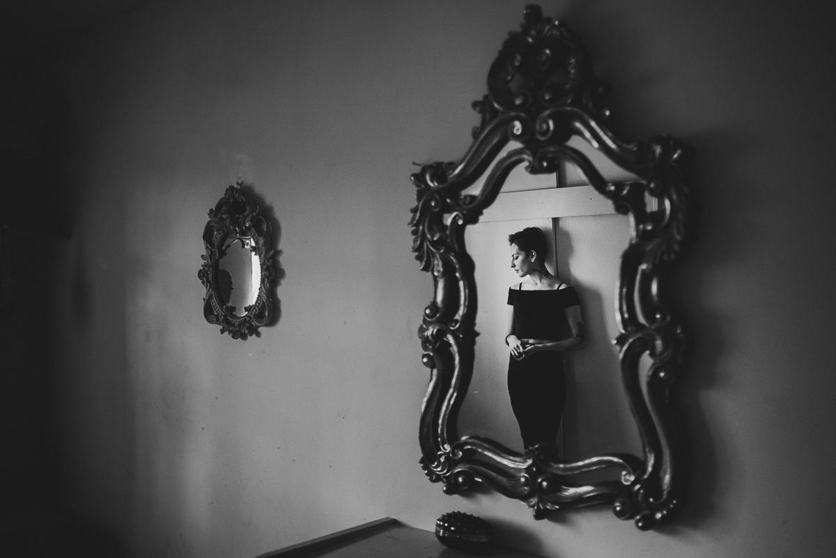 fotografia bodas chihuahua mexico-001