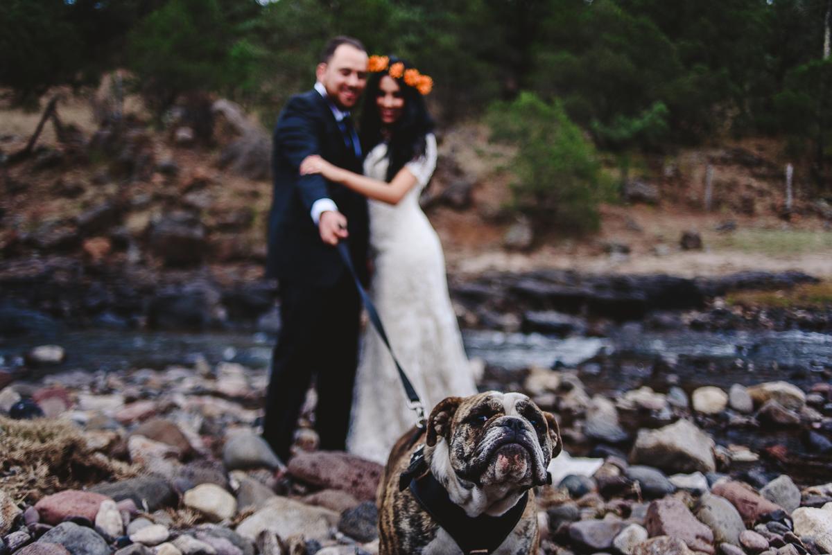 fotografia bodas chihuahua mexico-10