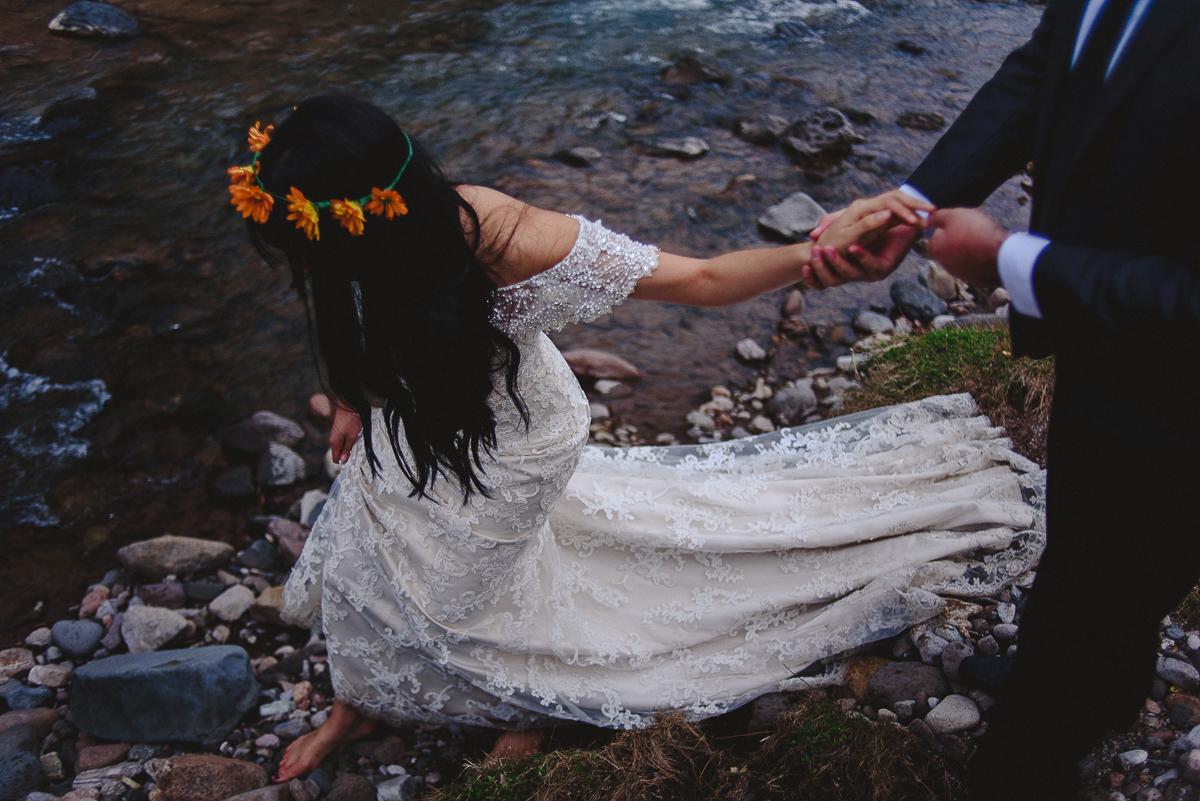 fotografia bodas chihuahua mexico-13