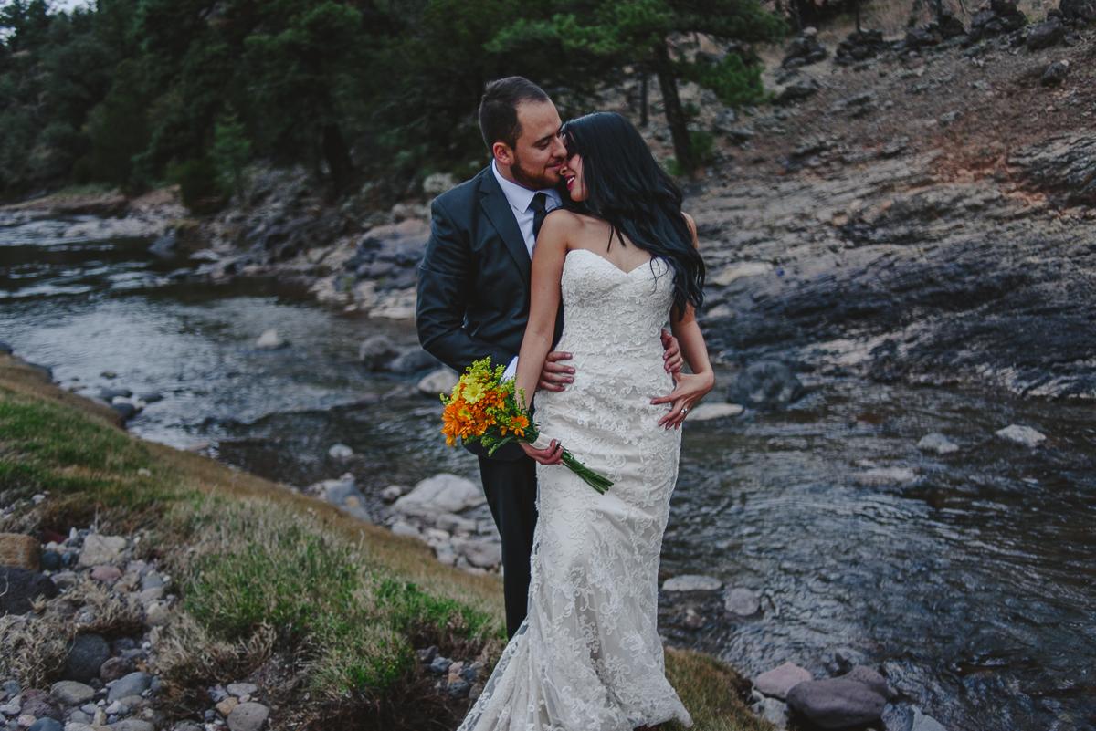 fotografia bodas chihuahua mexico-14