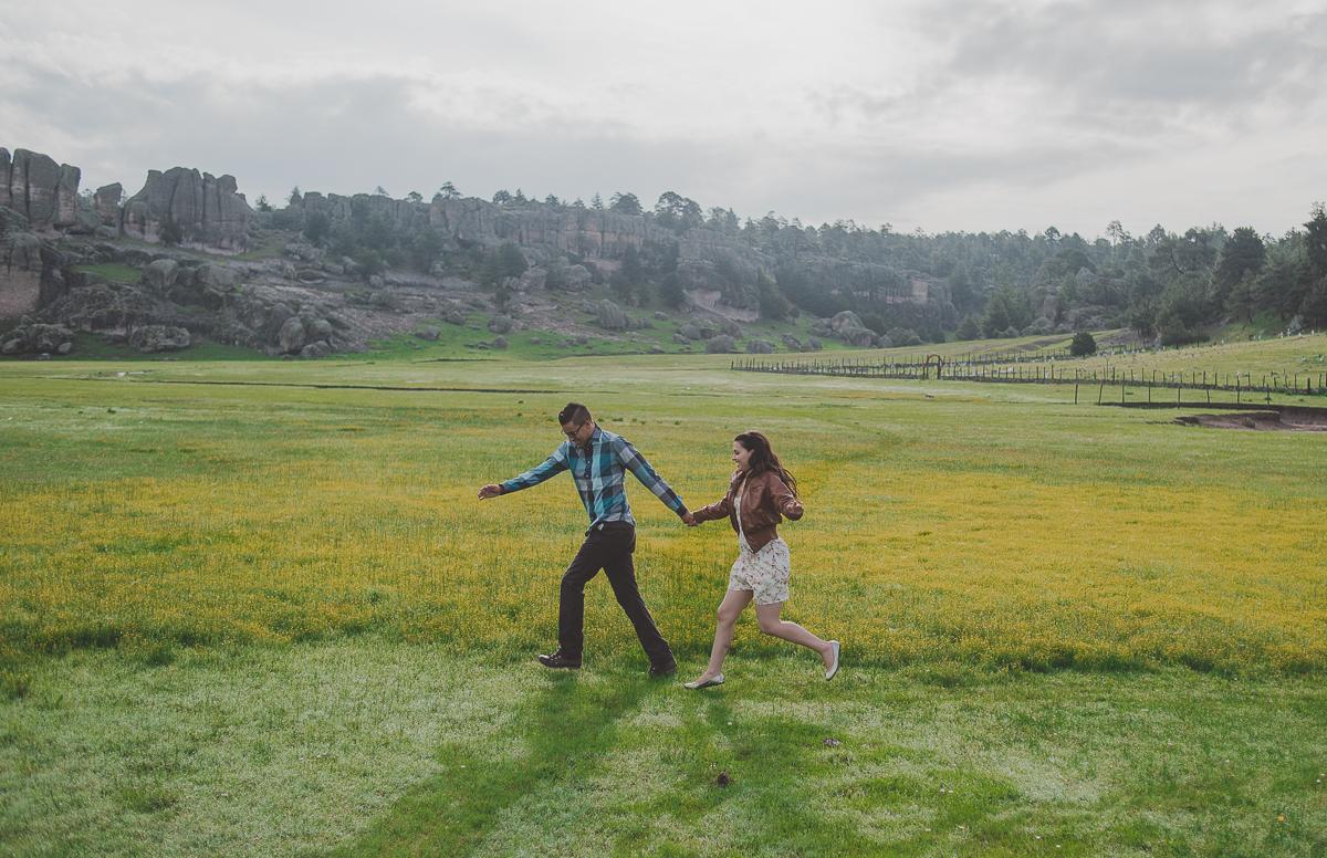 fotografia bodas chihuahua mexico-2