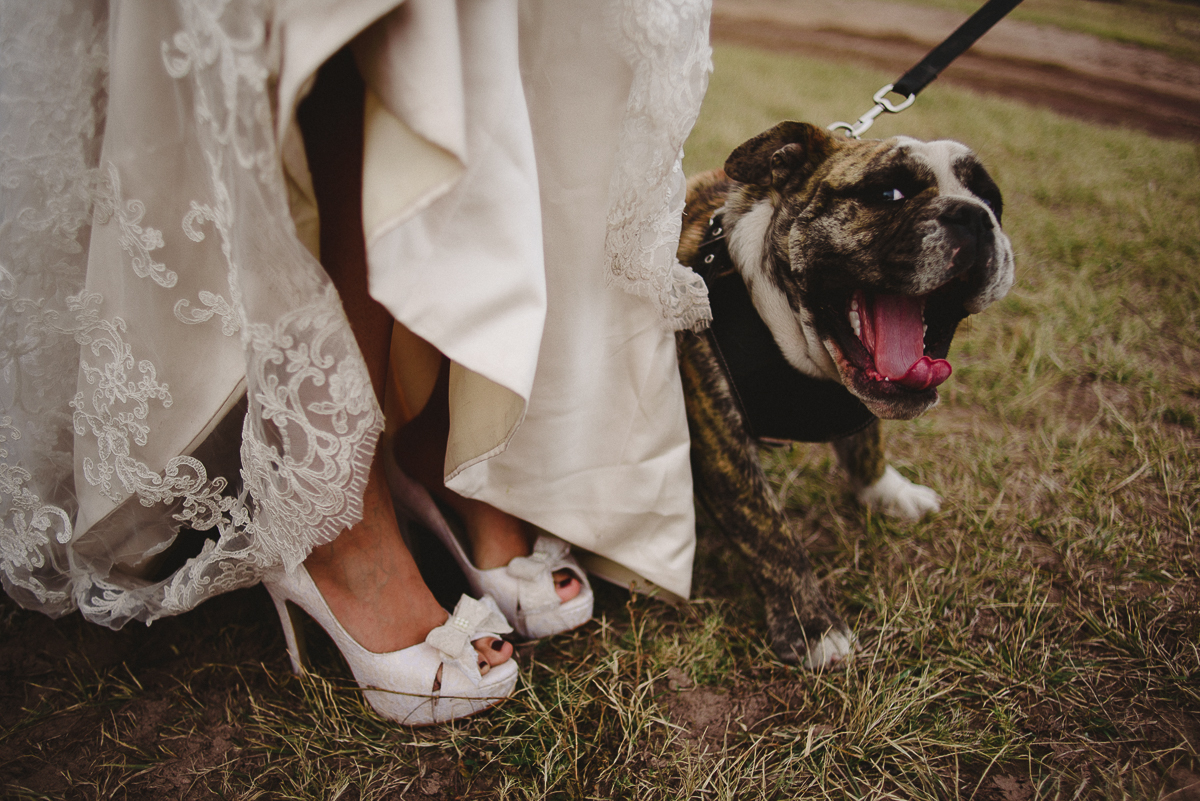 fotografia bodas chihuahua mexico-3