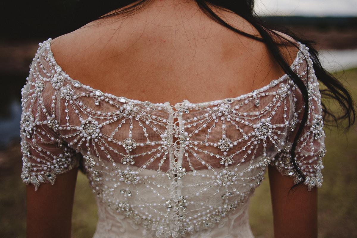 fotografia bodas chihuahua mexico-4