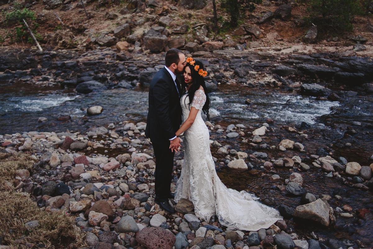 fotografia bodas chihuahua mexico-9