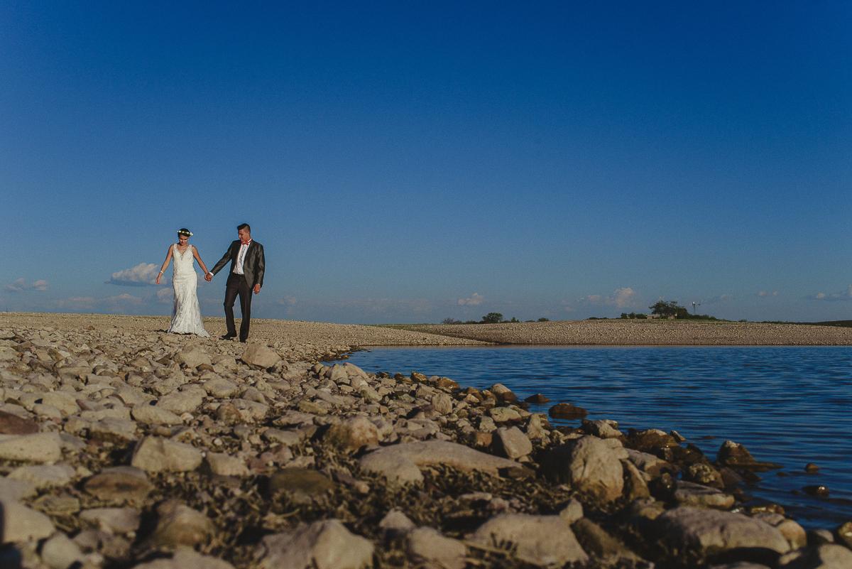fotografia-bodas-chihuahua-mexico-1