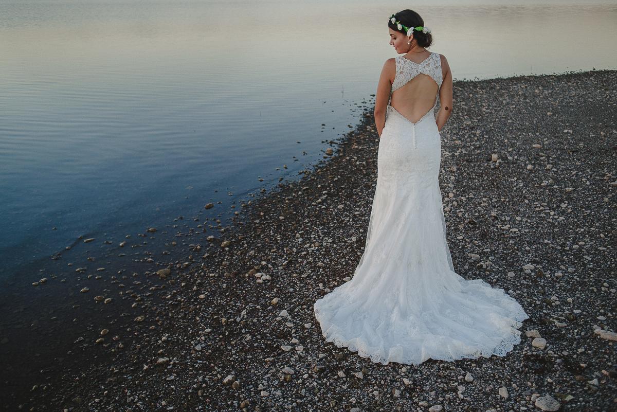 fotografia-bodas-chihuahua-mexico-10