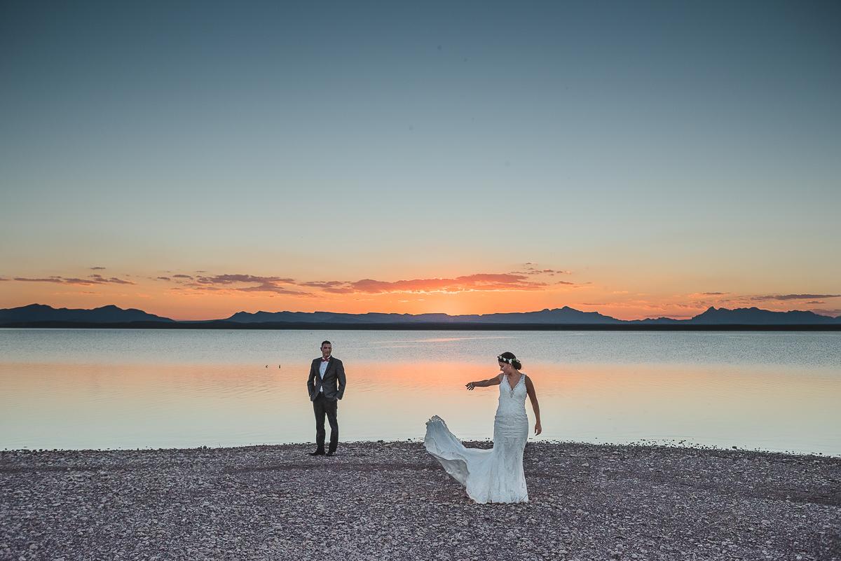 fotografia-bodas-chihuahua-mexico-11