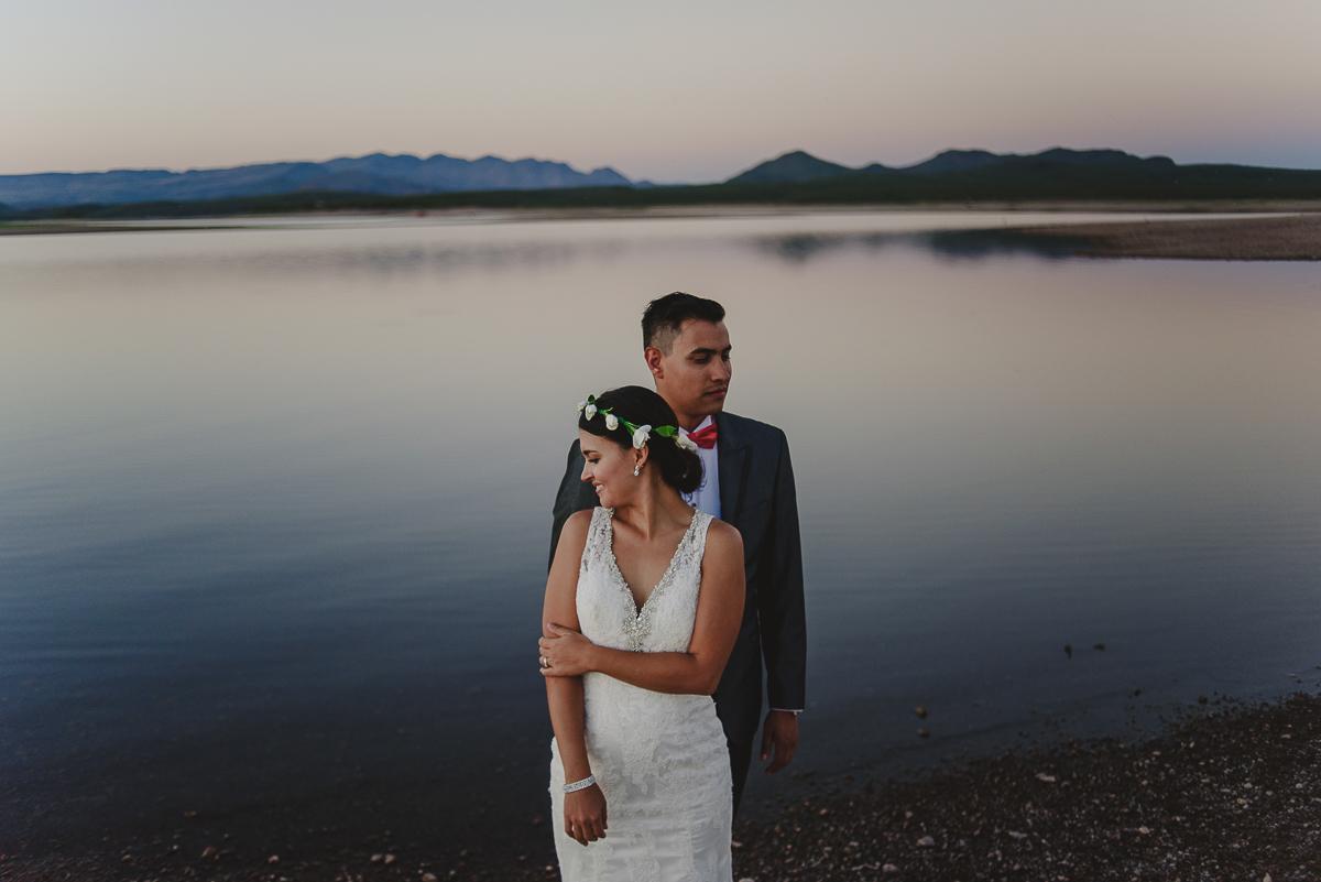 fotografia-bodas-chihuahua-mexico-12