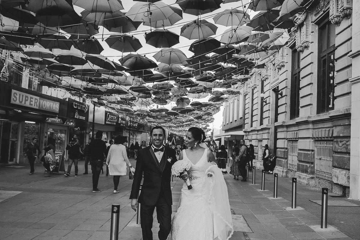 fotografia-bodas-chihuahua-mexico-14