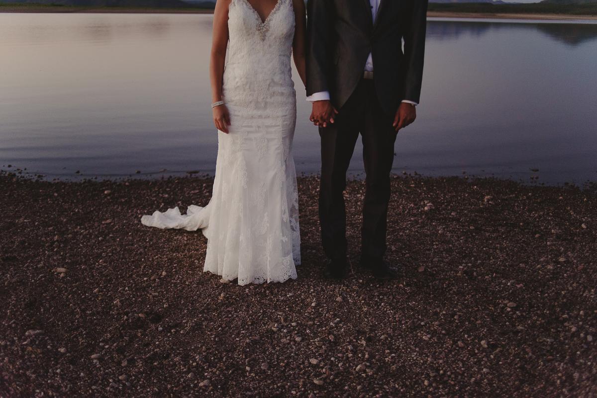 fotografia-bodas-chihuahua-mexico-15