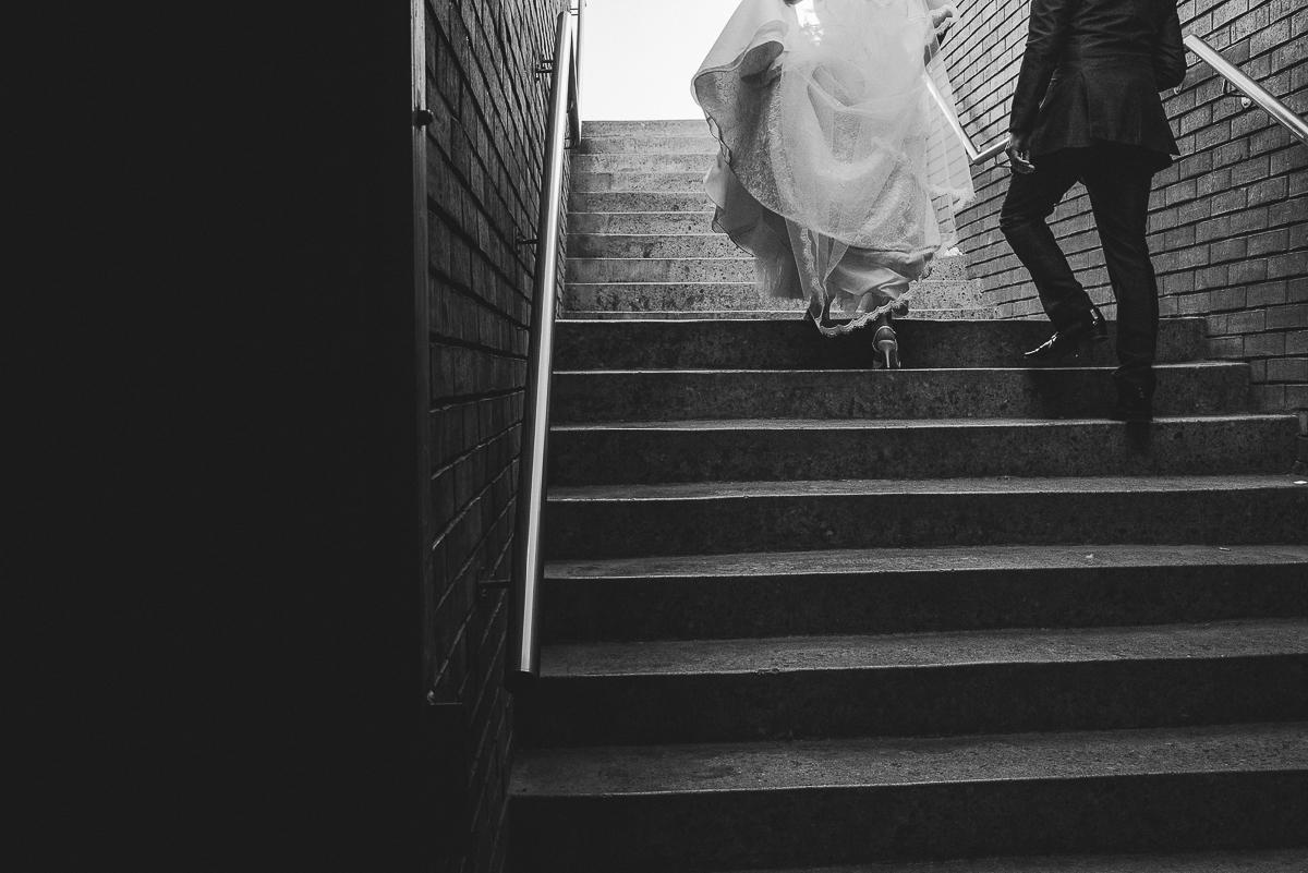 fotografia-bodas-chihuahua-mexico-16
