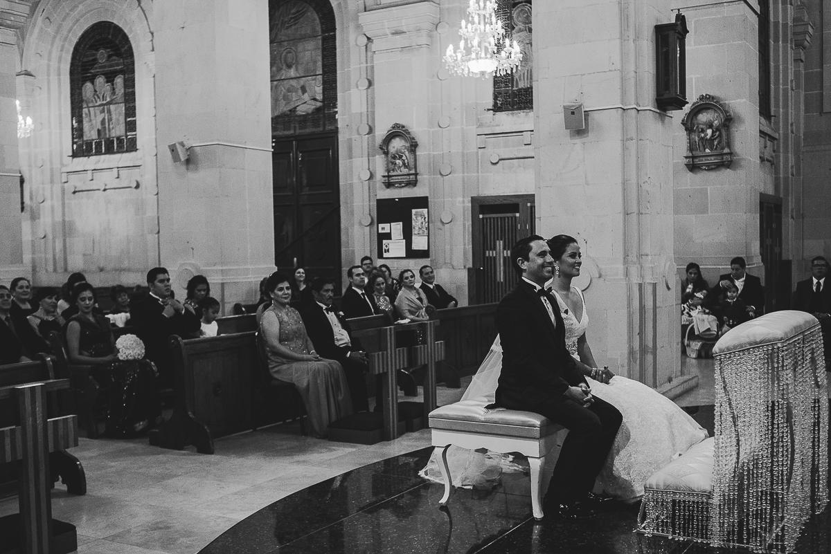 fotografia-bodas-chihuahua-mexico-18
