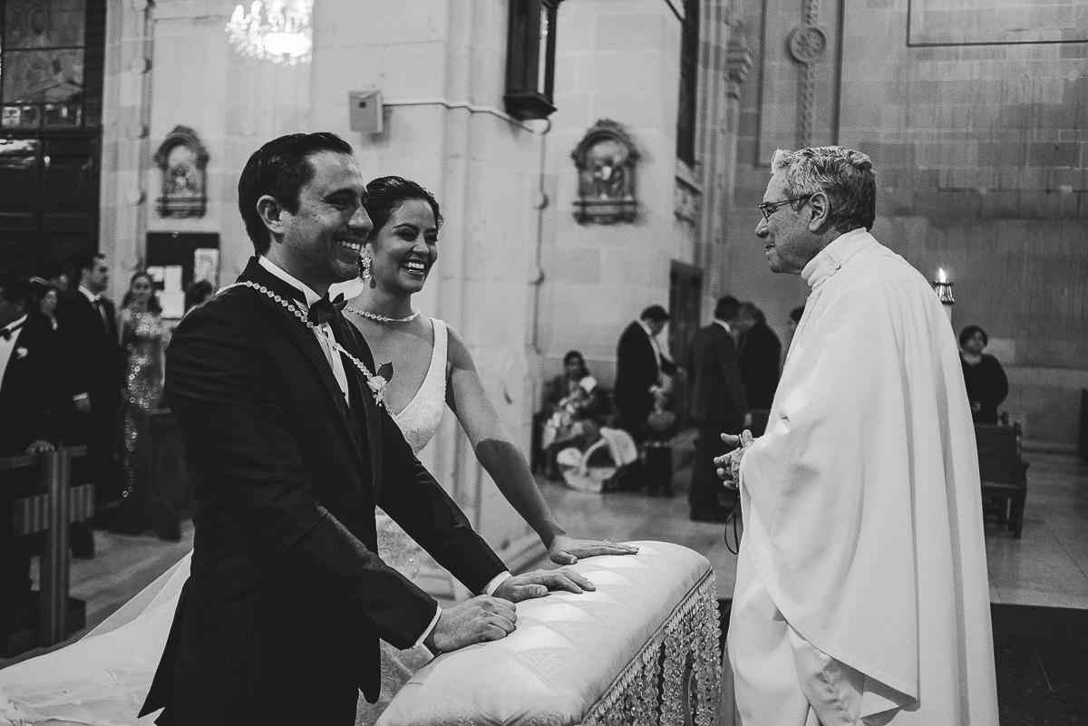 fotografia-bodas-chihuahua-mexico-19