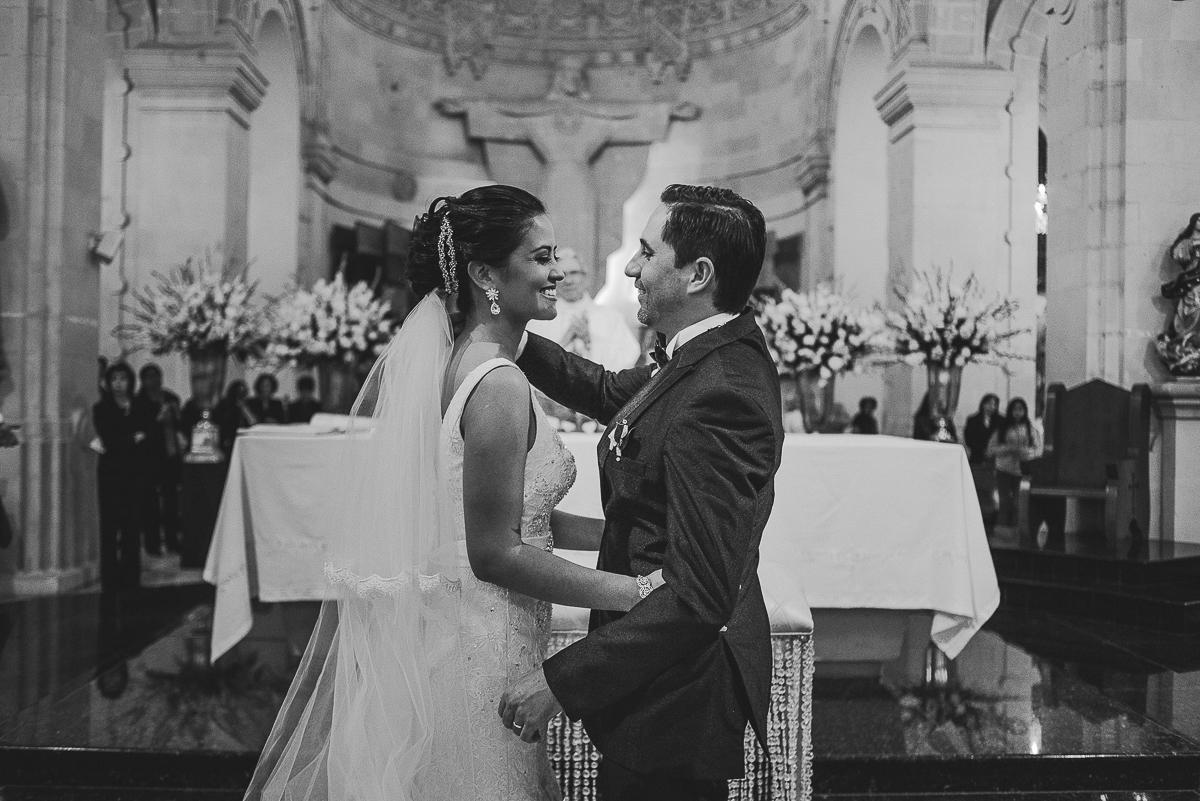 fotografia-bodas-chihuahua-mexico-20