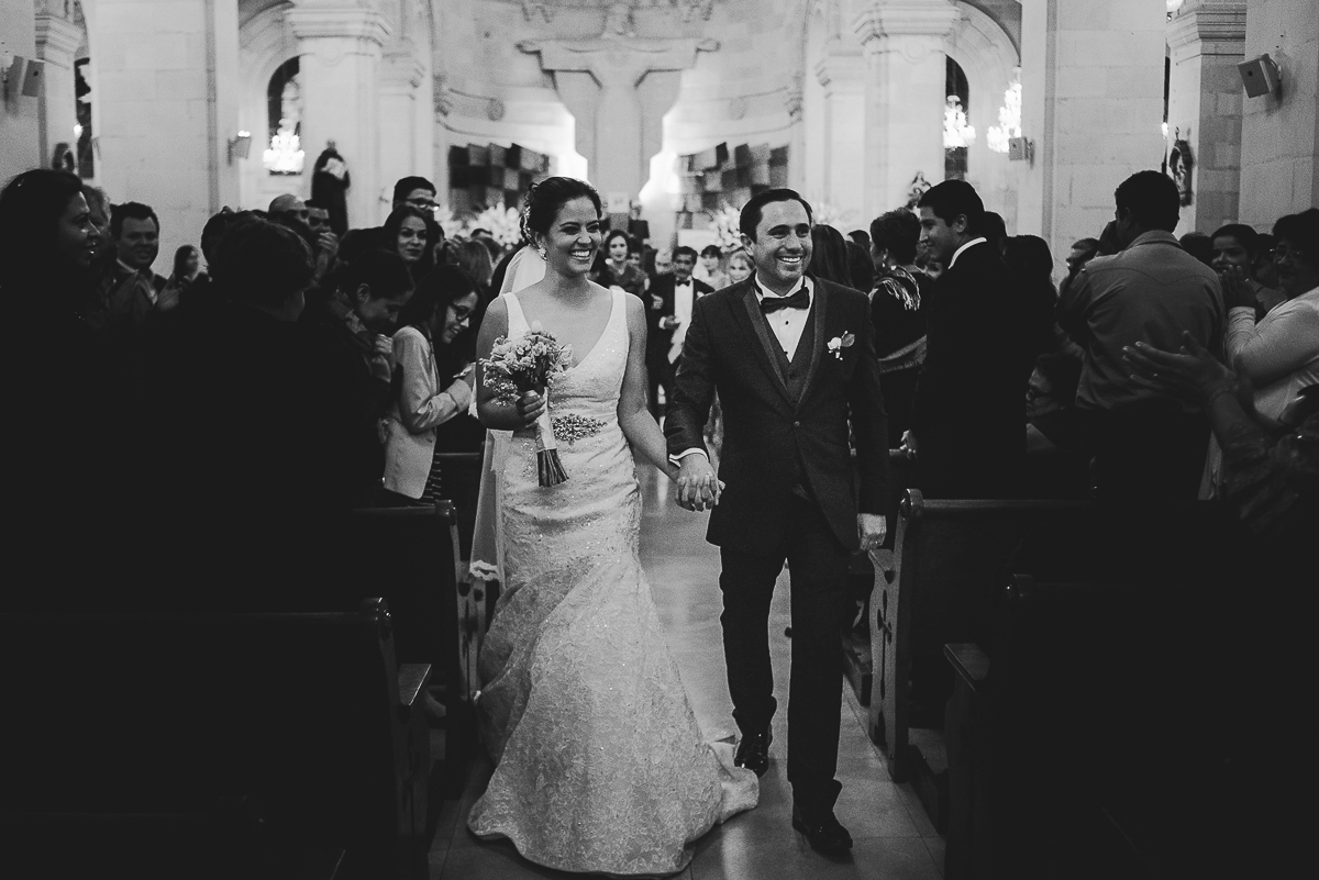 fotografia-bodas-chihuahua-mexico-21