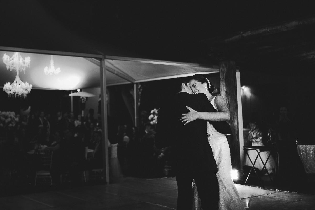 fotografia-bodas-chihuahua-mexico-22