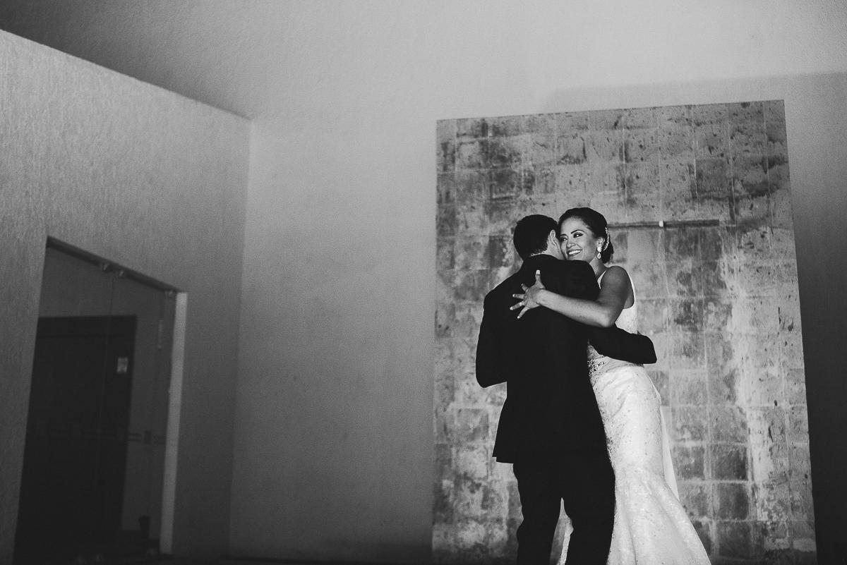 fotografia-bodas-chihuahua-mexico-23
