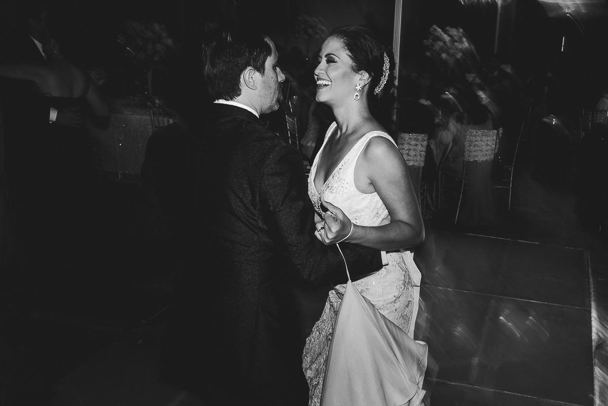 fotografia-bodas-chihuahua-mexico-25