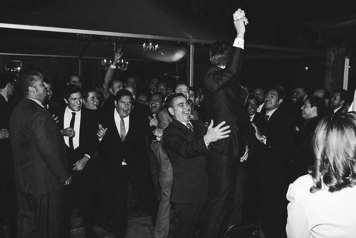 fotografia-bodas-chihuahua-mexico-27