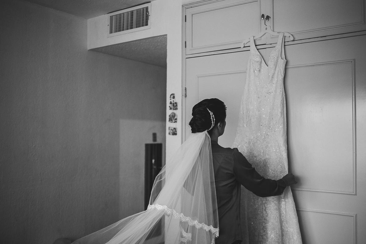 fotografia-bodas-chihuahua-mexico-3