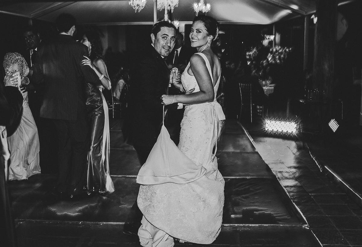 fotografia-bodas-chihuahua-mexico-30