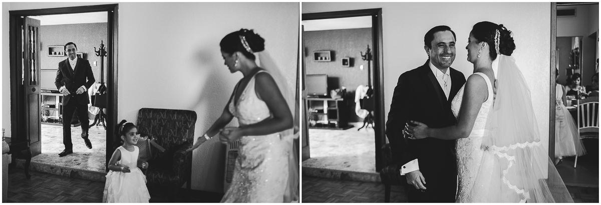 fotografia-bodas-chihuahua-mexico-35