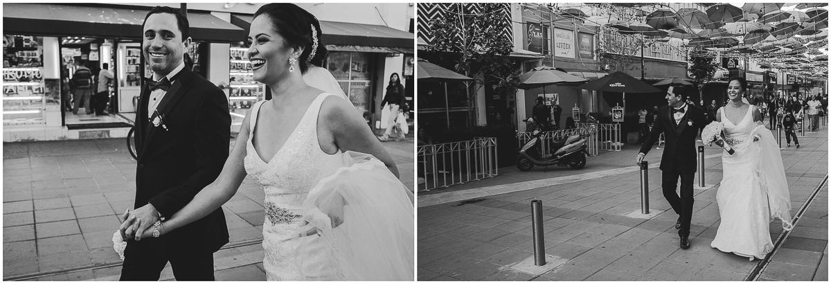 fotografia-bodas-chihuahua-mexico-36