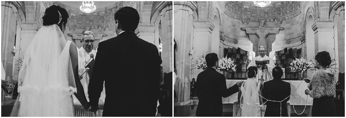 fotografia-bodas-chihuahua-mexico-37