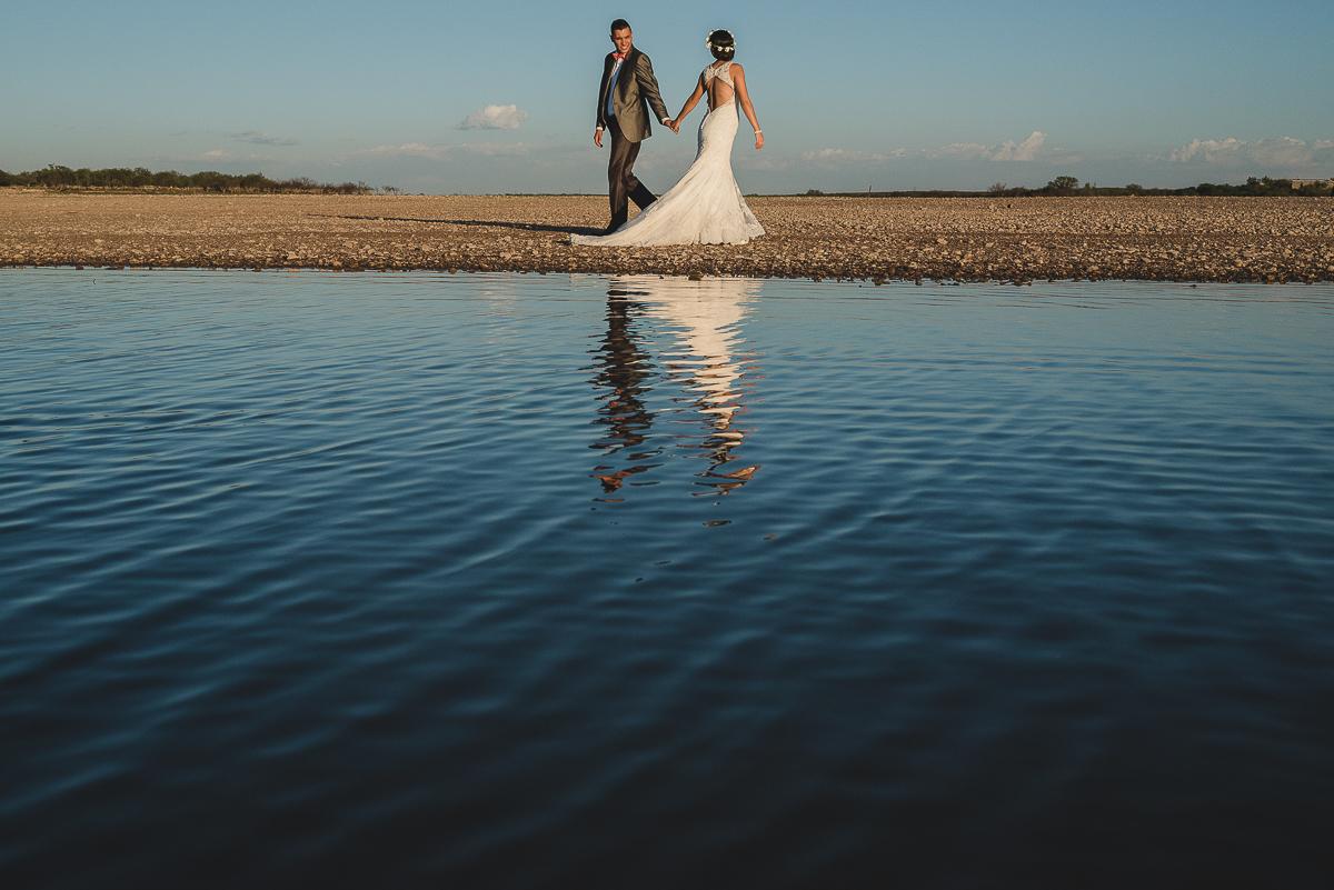 fotografia-bodas-chihuahua-mexico-4