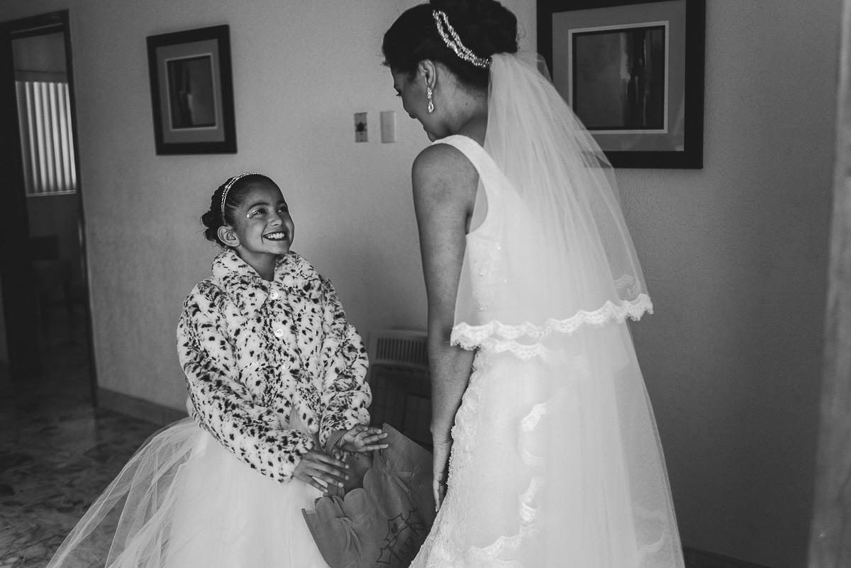 fotografia-bodas-chihuahua-mexico-5