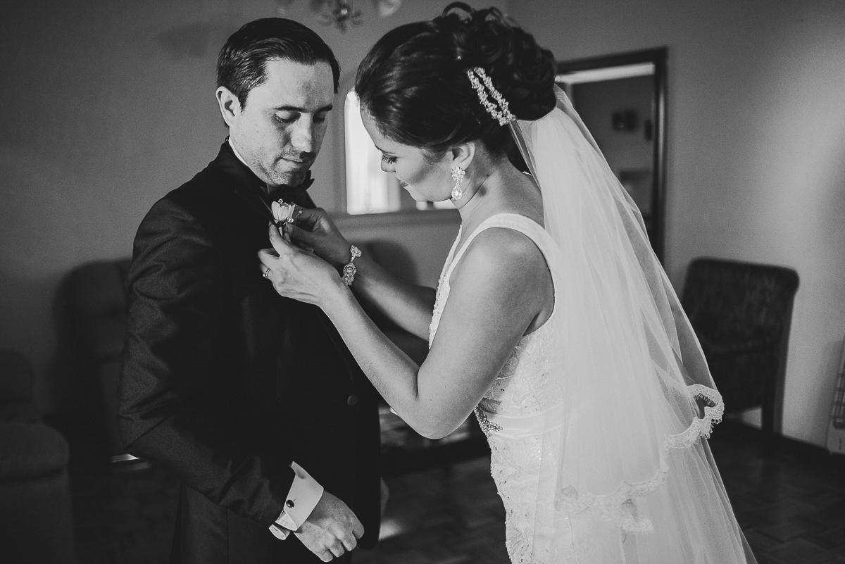fotografia-bodas-chihuahua-mexico-6