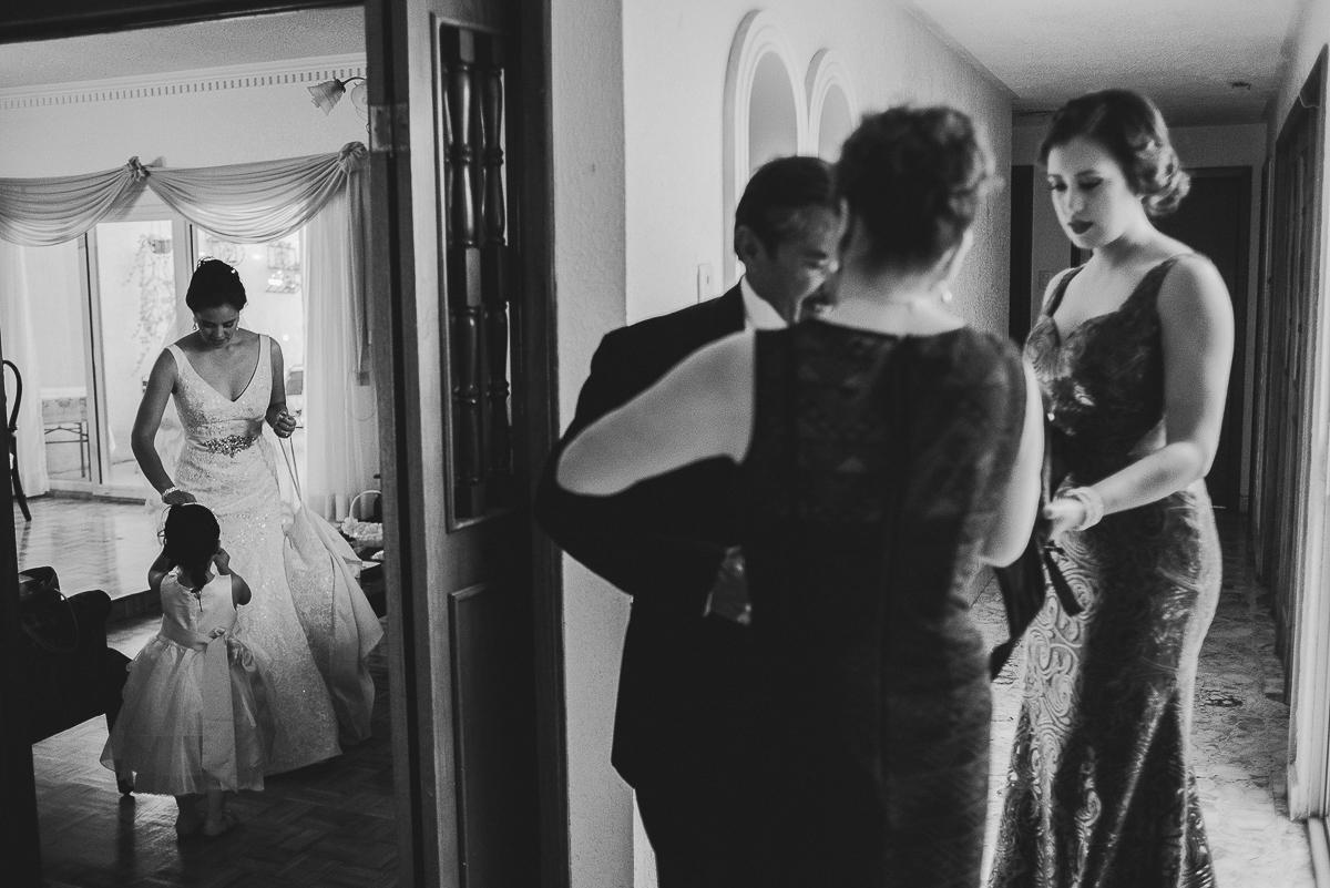 fotografia-bodas-chihuahua-mexico-7