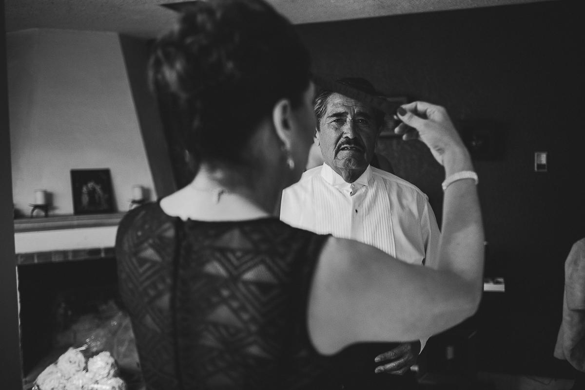 fotografia-bodas-chihuahua-mexico-8