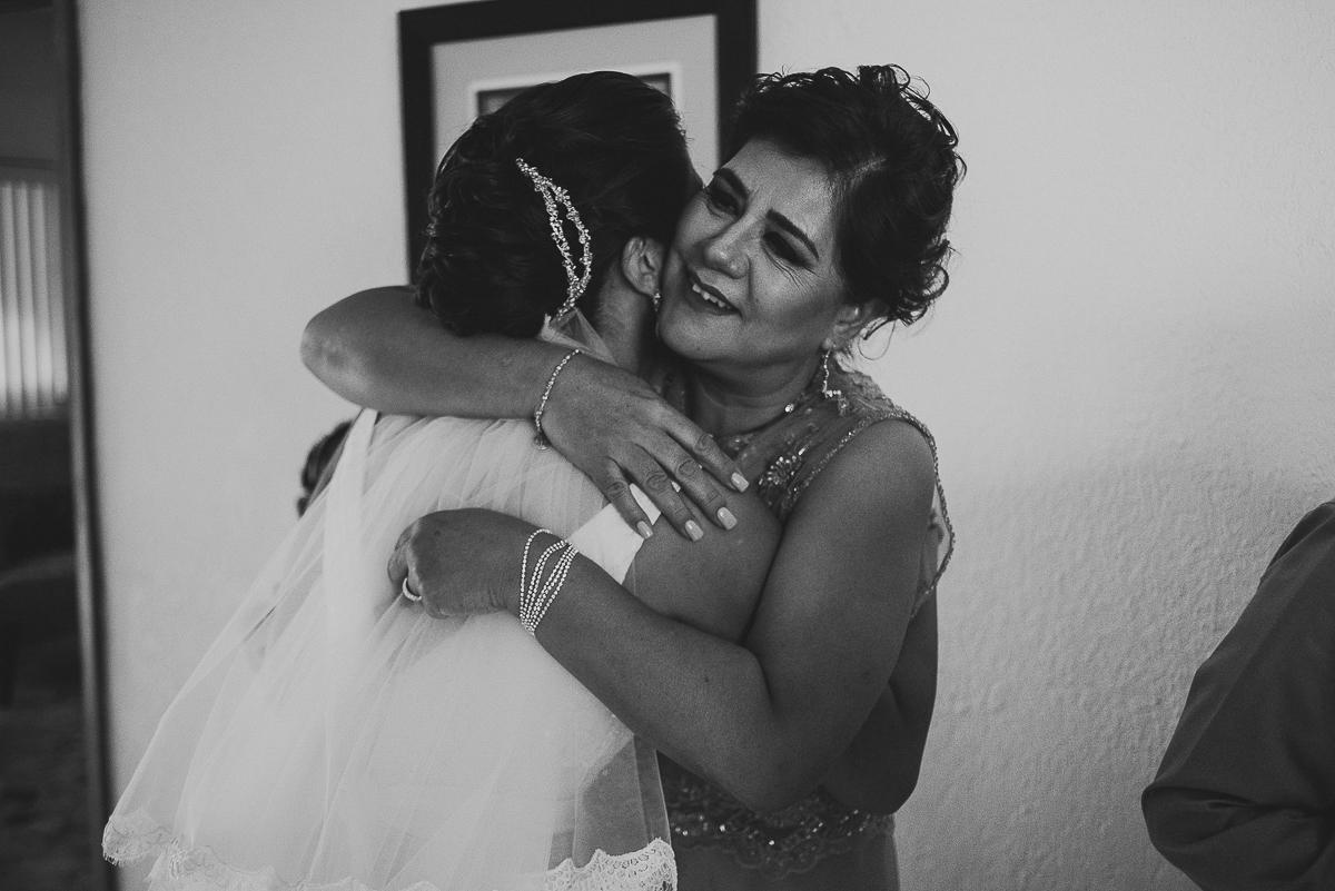 fotografia-bodas-chihuahua-mexico-9