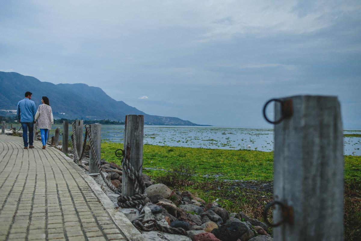 fotografia bodas ajijic guadalajara lago chapala-10