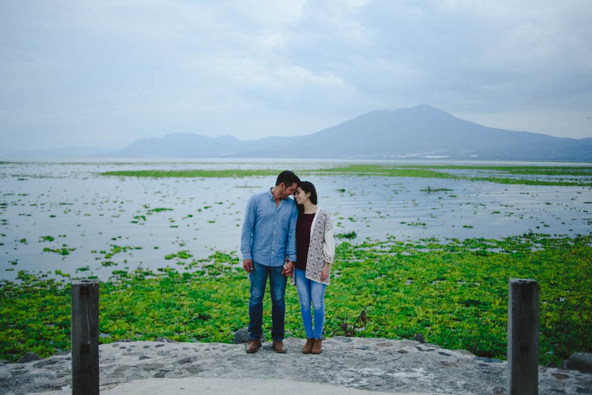 fotografia bodas ajijic guadalajara lago chapala-14