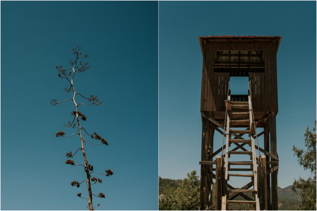 3fotografa bodas chihuahua basaseachi mexico