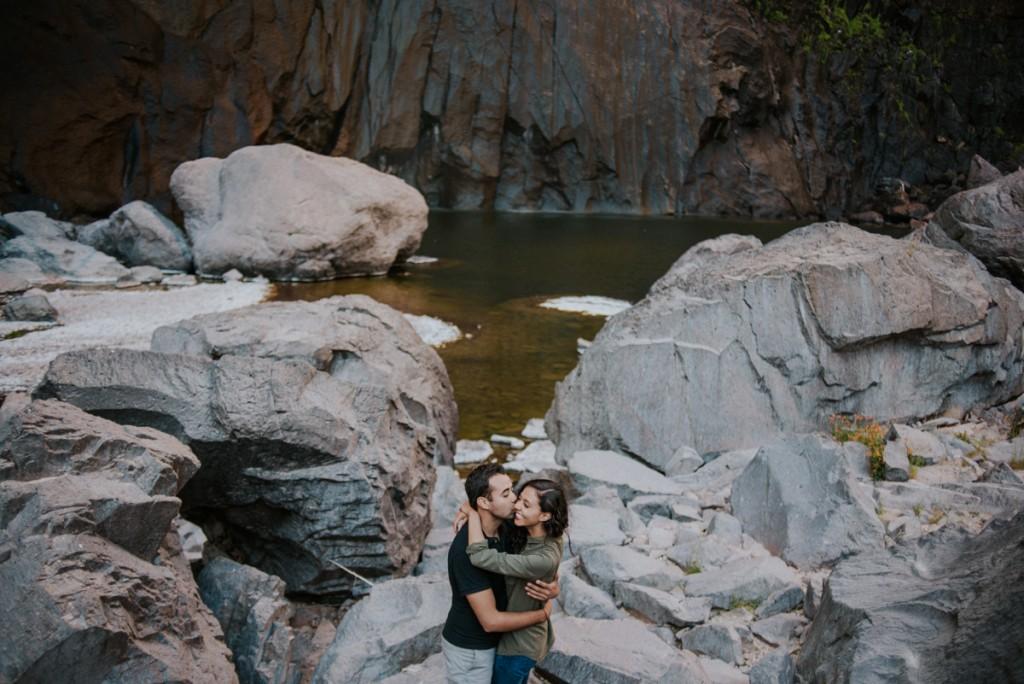 fotografia bodas chihuahua mexico basaseachi-13