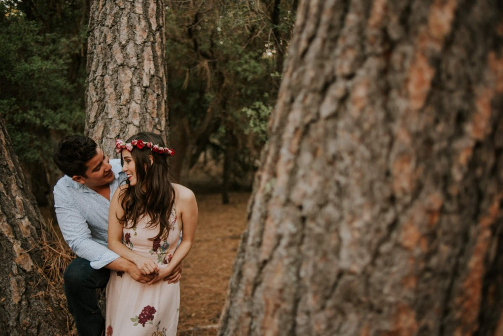 fotografia bodas  worldwide wedding photographer -11