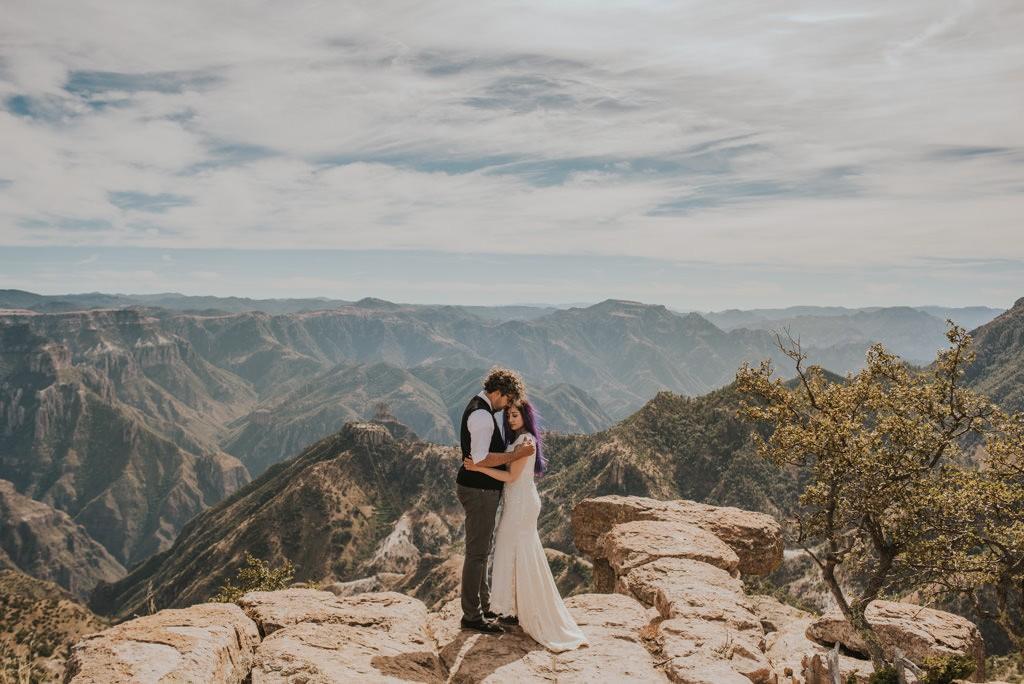fotografia bodas chihuahua mexico-11
