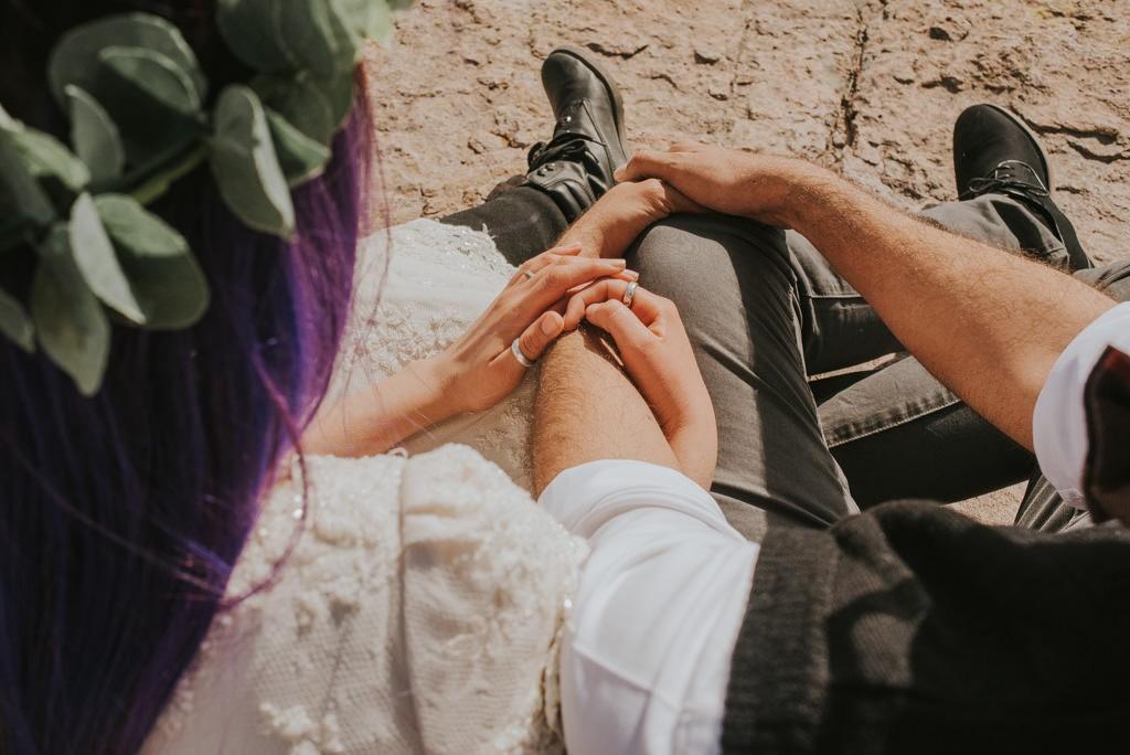 fotografia bodas chihuahua mexico-15