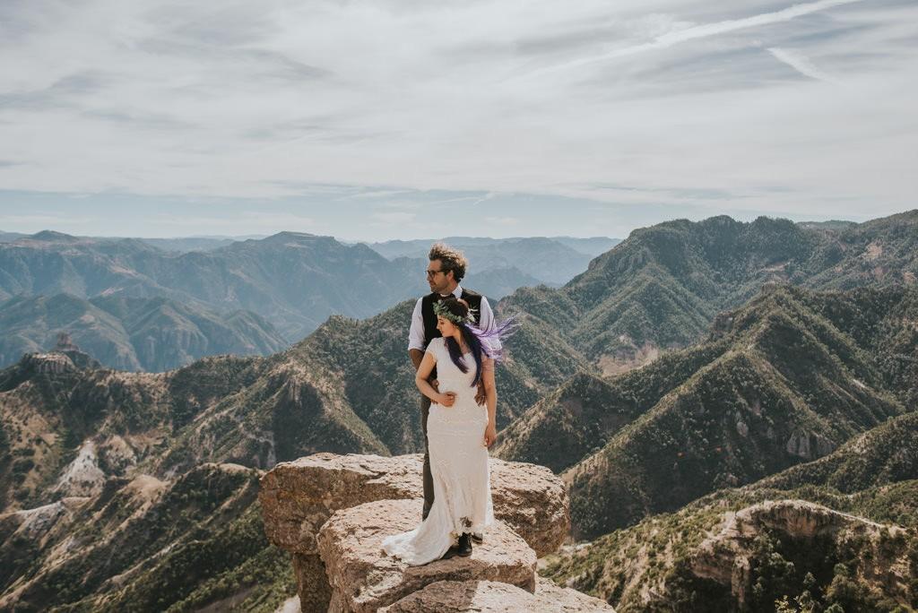 fotografia bodas chihuahua mexico-16