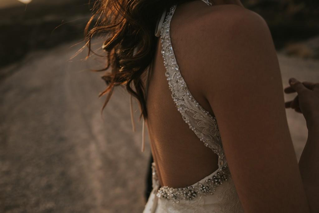 fotografia bodas chihuahua mexico-27