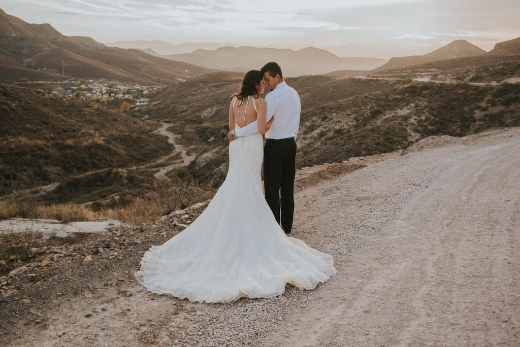 fotografia bodas chihuahua mexico-28
