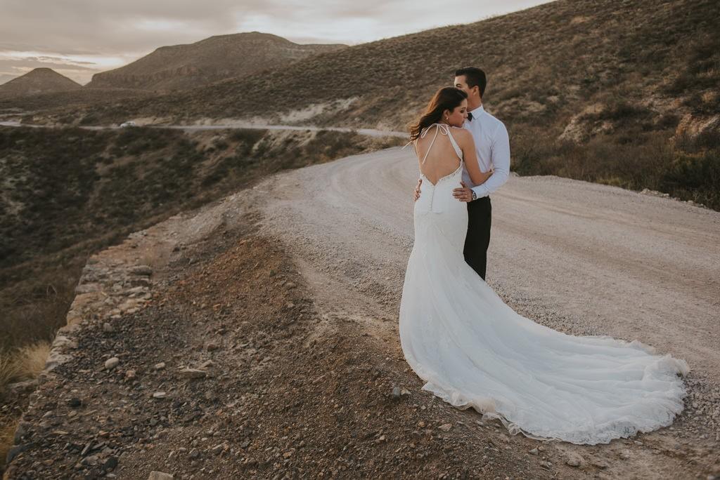 fotografia bodas chihuahua mexico-30