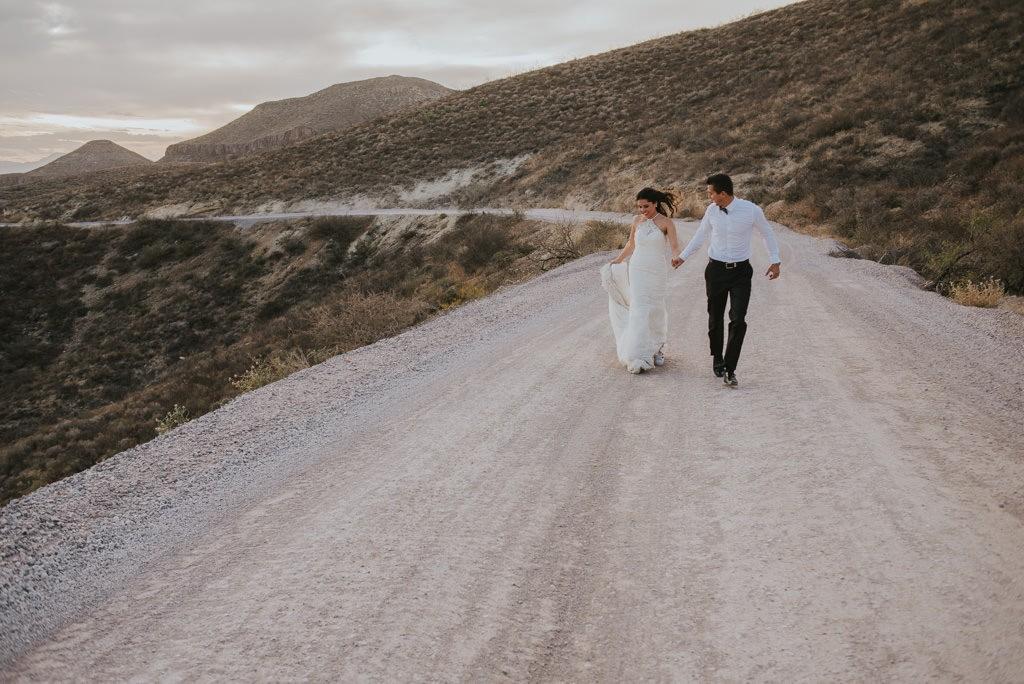 fotografia bodas chihuahua mexico-33