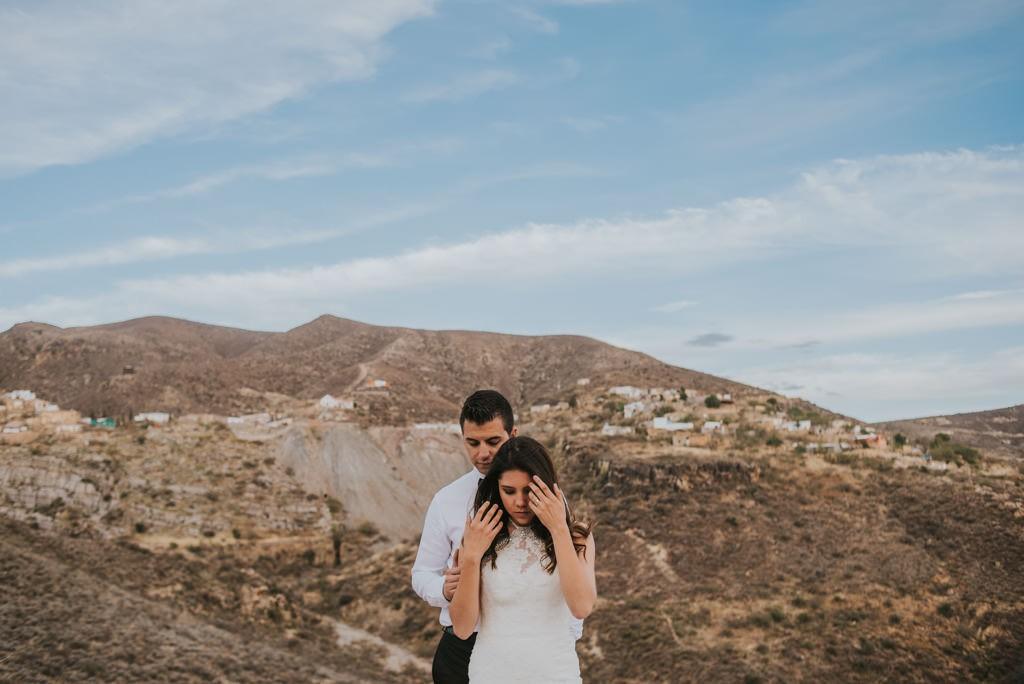 fotografia bodas chihuahua mexico-34