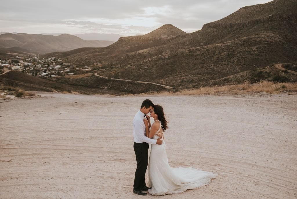 fotografia bodas chihuahua mexico-36