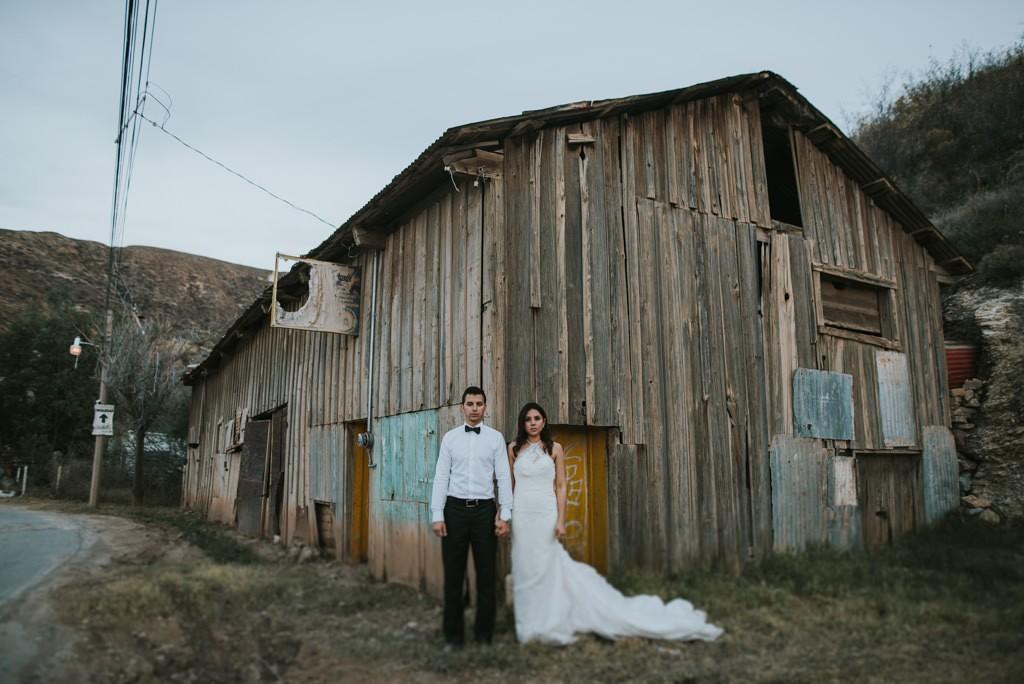 fotografia bodas chihuahua mexico-39