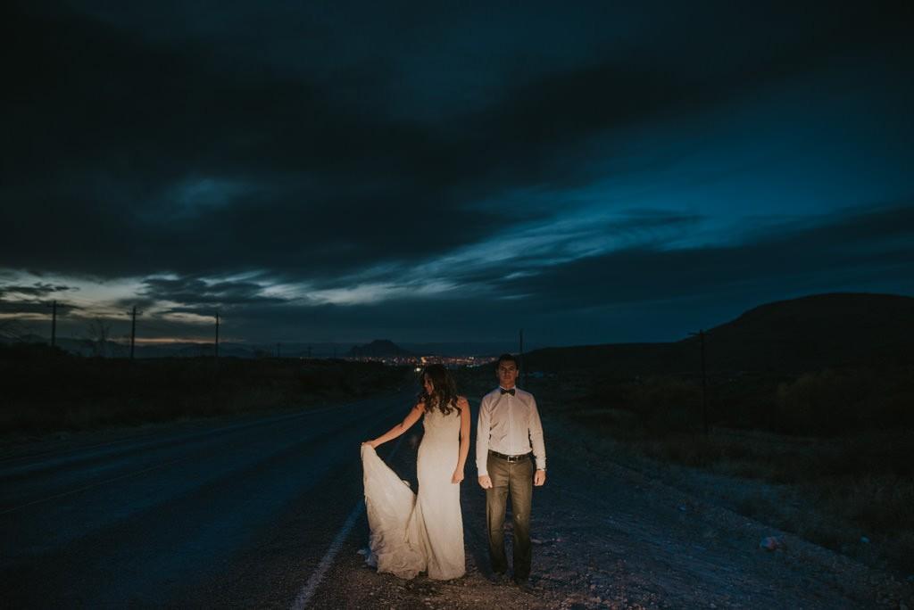 fotografia bodas chihuahua mexico-40